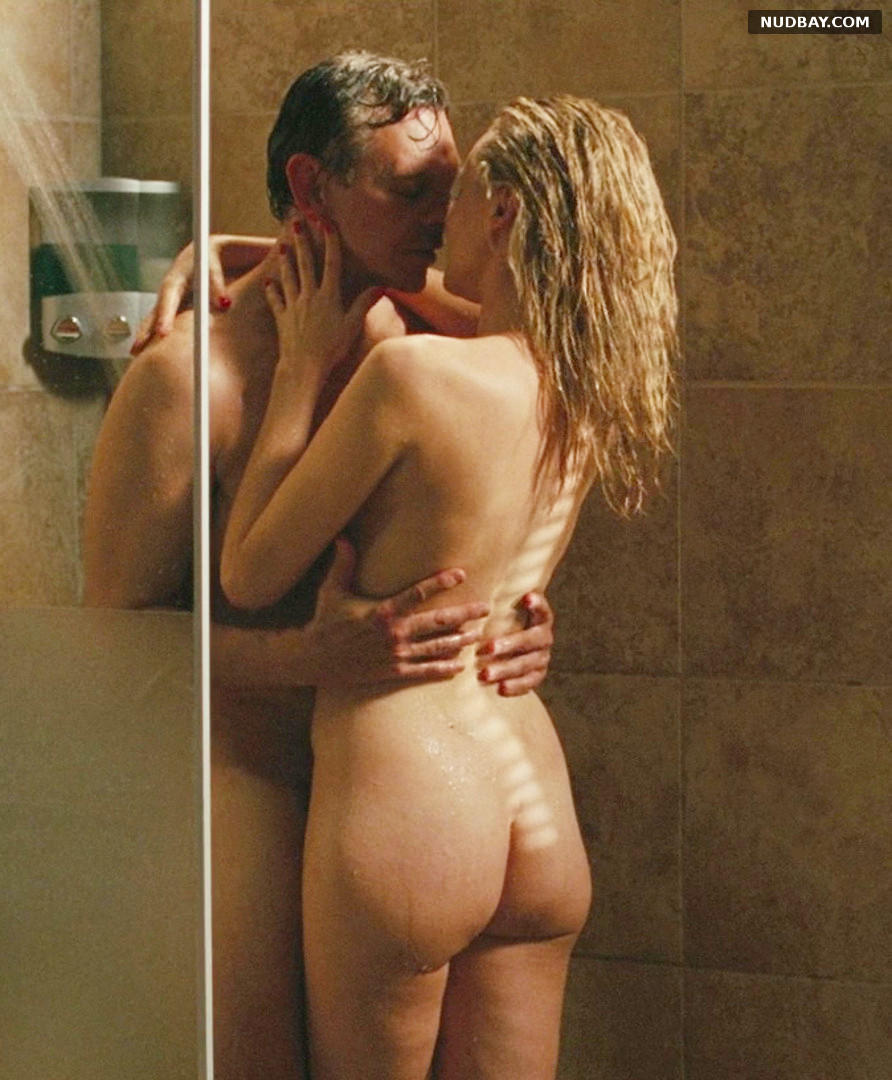 Diane Kruger nude ass in The Age of Ignorance