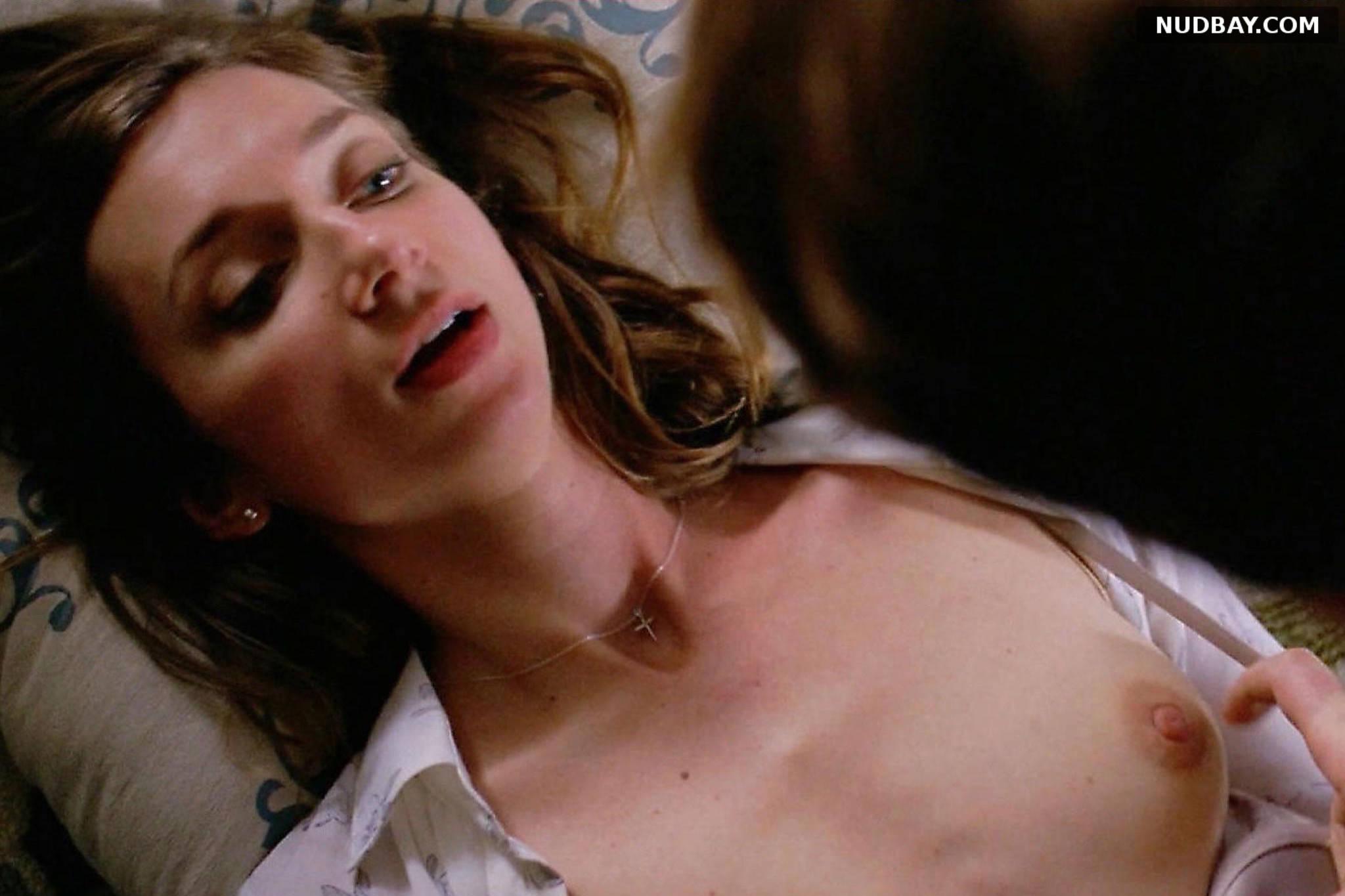 Lauren Lapkus nude