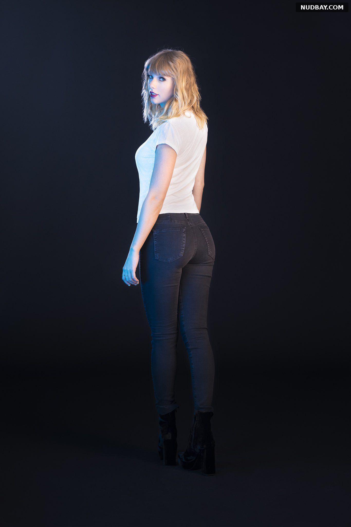 Taylor Swift ass butt