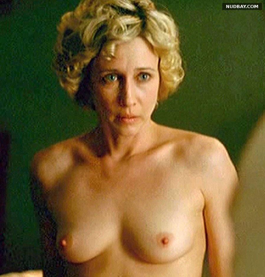 Vera Farmig nude