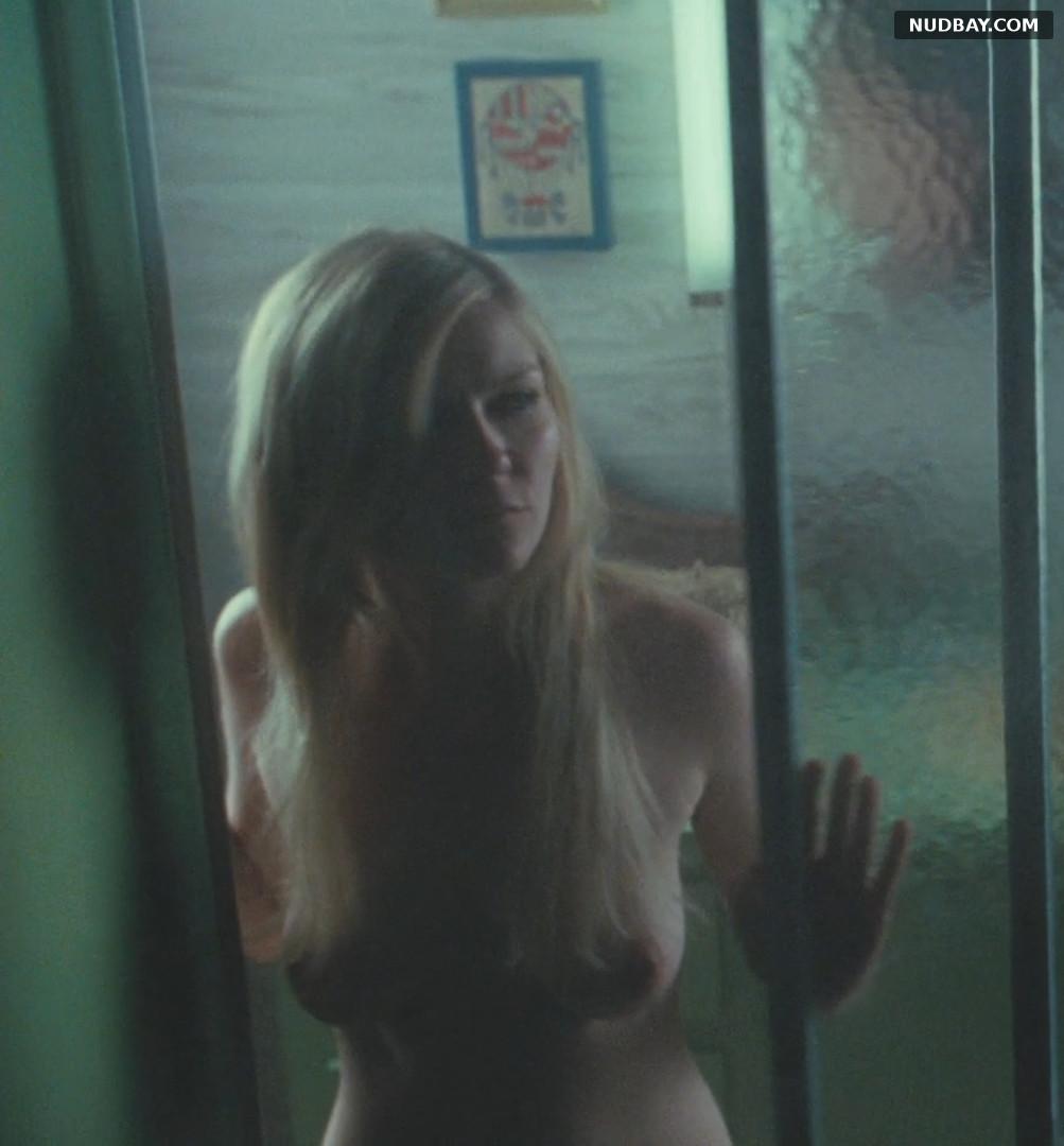 Kirsten Dunst nude in All Good Things (2010)