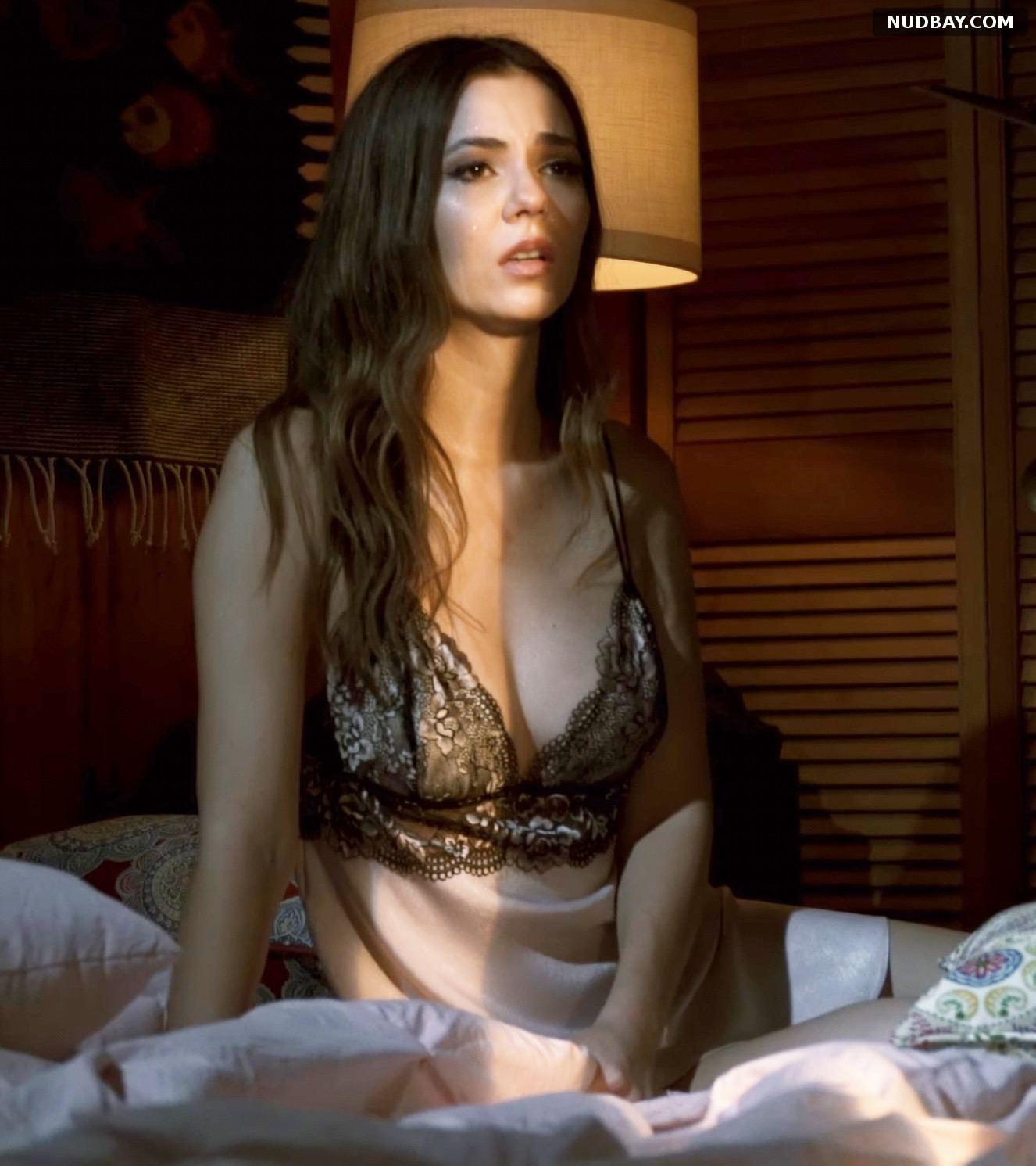 Victoria Justice boobs