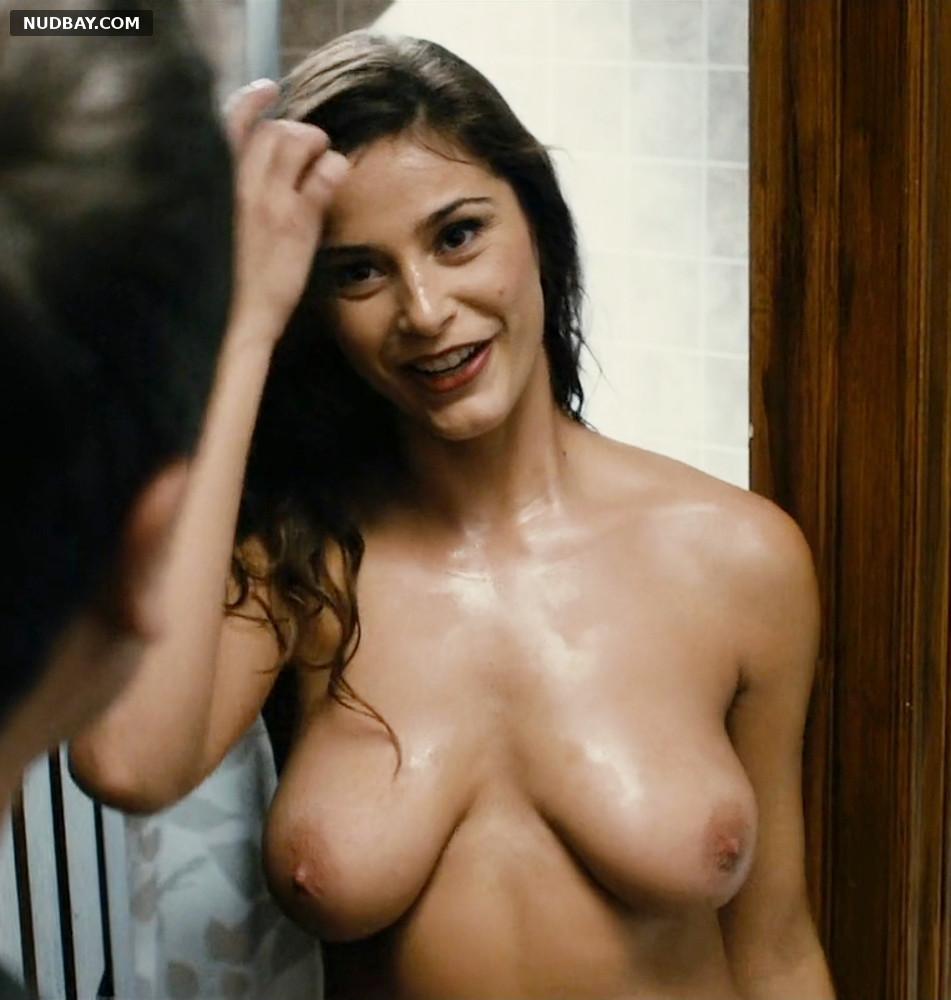 Elysia Rotaru nude
