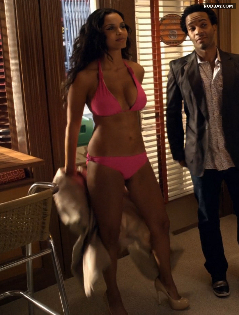 Topless jessica lucas 54 Sexy