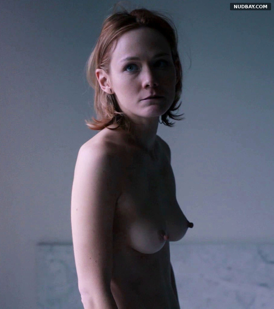 Louisa Krause nude in The Girlfriend Experience s02e07 (2017)