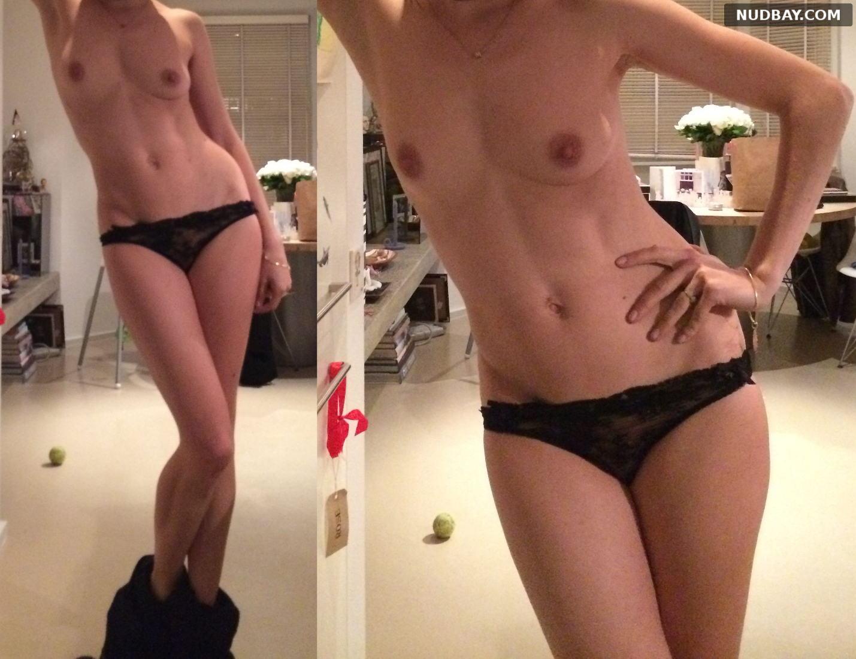 Sienna Miller nude pics