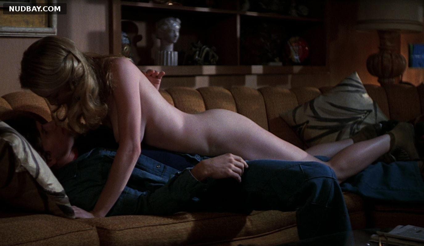 Heather Graham naked Boogie Nights (1997)