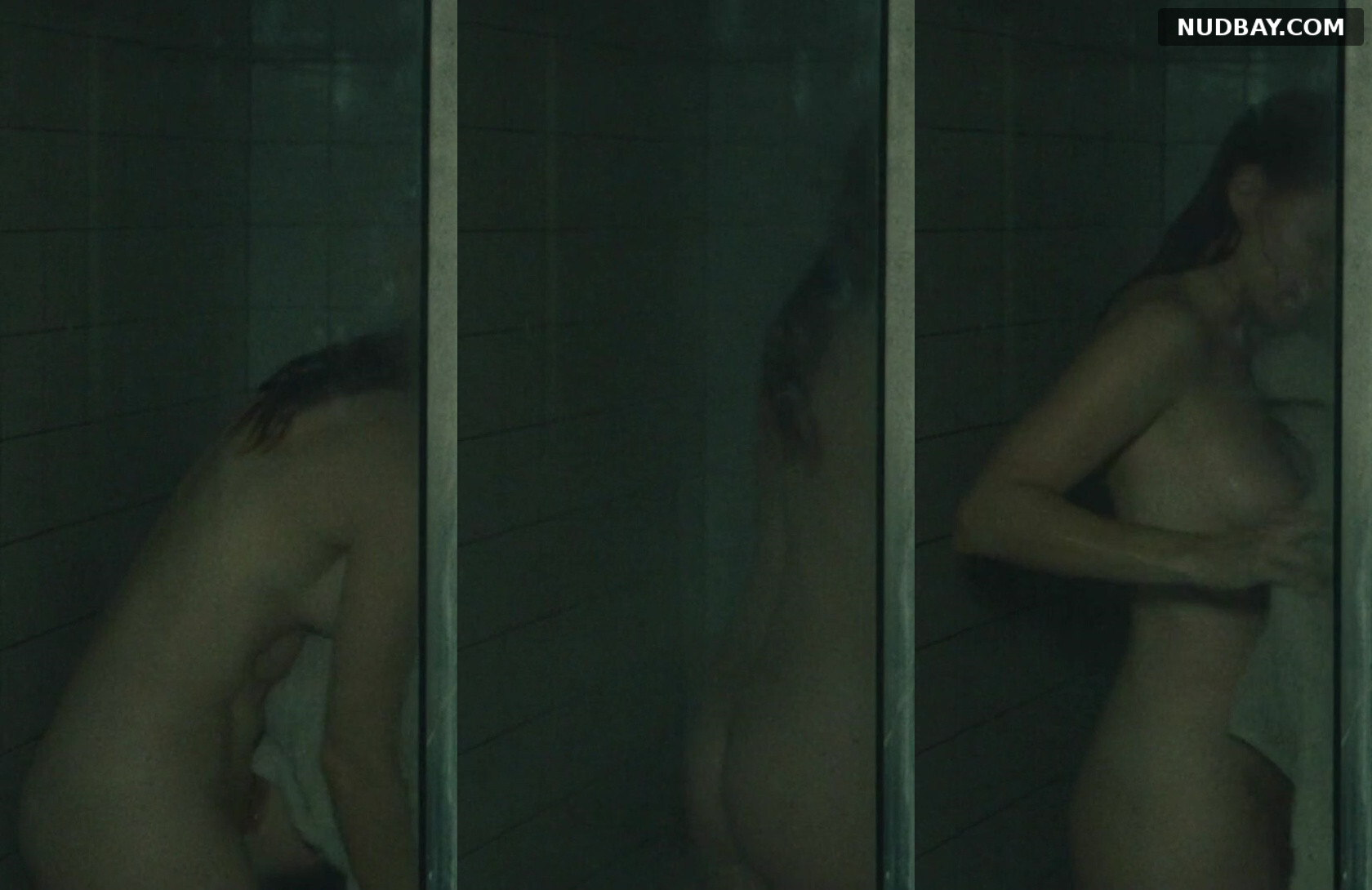 Jessica Chastain Nude in Scenes From a Marriage S01E02 (2021)