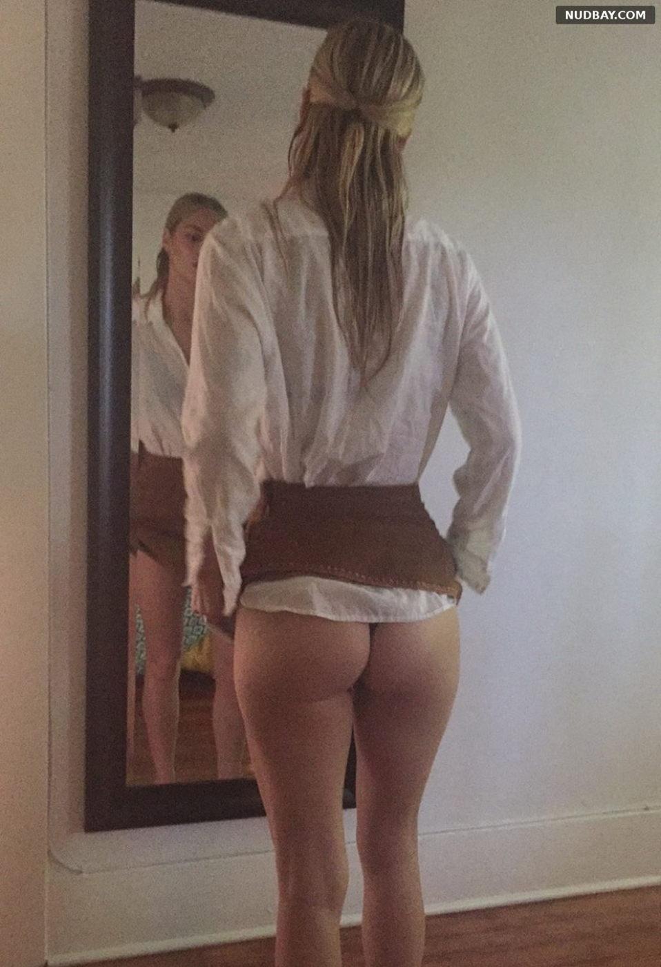 Samara Weaving nude nudbay.com 014