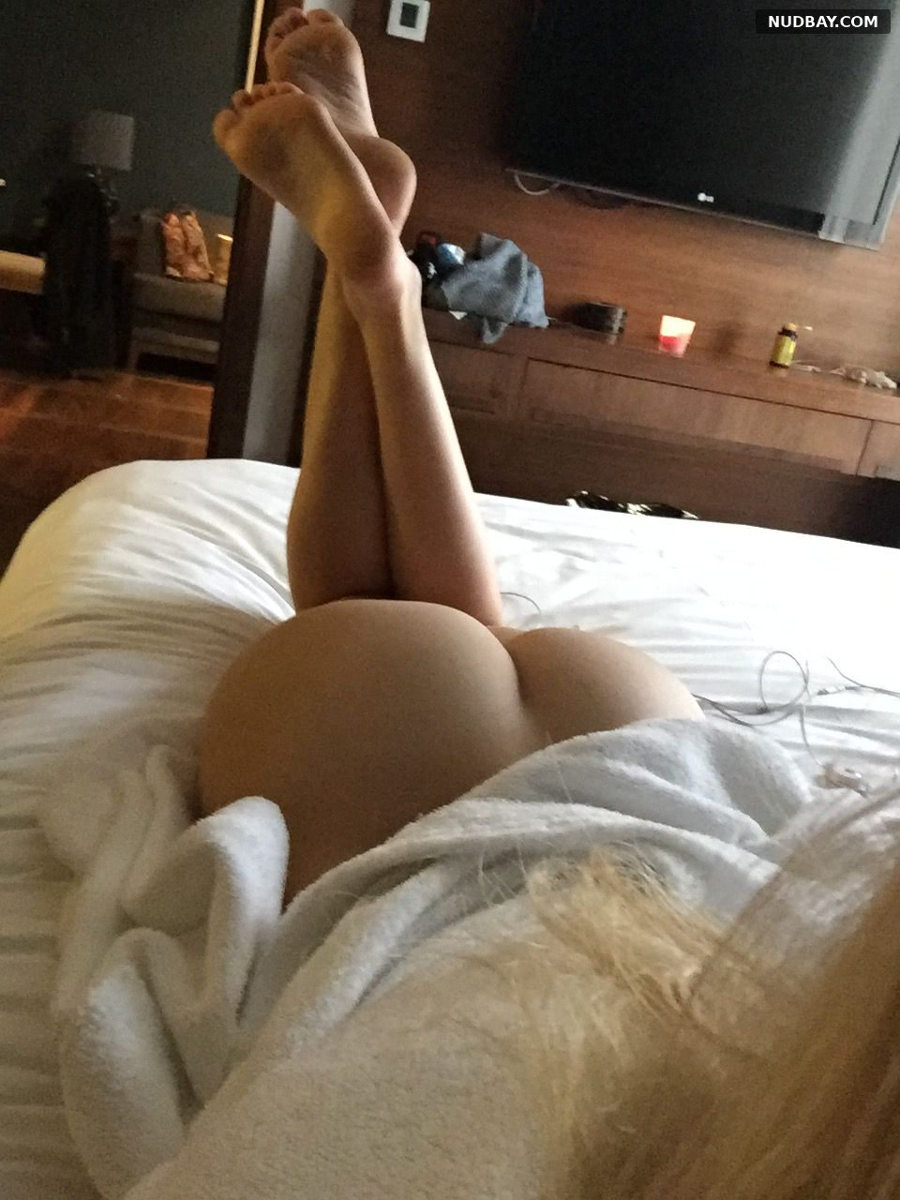 Samara Weaving nude nudbay.com 09